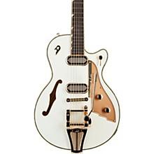 Starplayer TV Phonic Electric Guitar Venetian White
