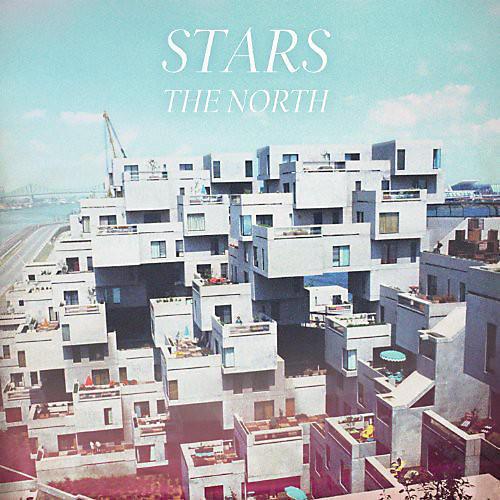 Alliance Stars - The North