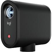 Start Live Streaming Camera