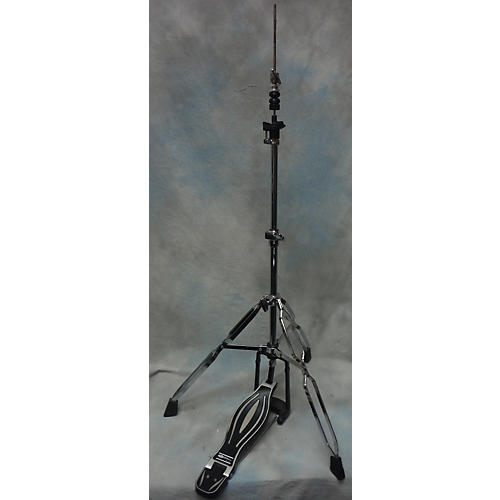 Sound Percussion Labs Starter Hi Hat Stand