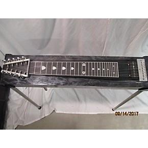 used carter starter pedal steel lap steel guitar center. Black Bedroom Furniture Sets. Home Design Ideas