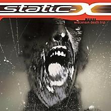 Static-X - Wiconsin Death Trip