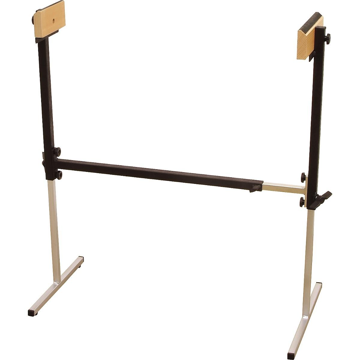 Studio 49 Stationary Orff Instrument Stand