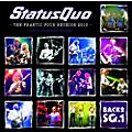 Alliance Status Quo - Back2Sq1/The Frantic Four Reunion 2013 thumbnail