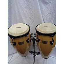 Tycoon Percussion Stc15n Conga