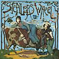 Alliance Stealers Wheel - Ferguslie Park thumbnail