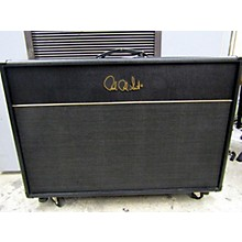 PRS Stealth 2x12 120W Closed Back Guitar Cabinet