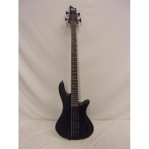 Schecter Guitar Research Stealth-4 Electric Bass Guitar