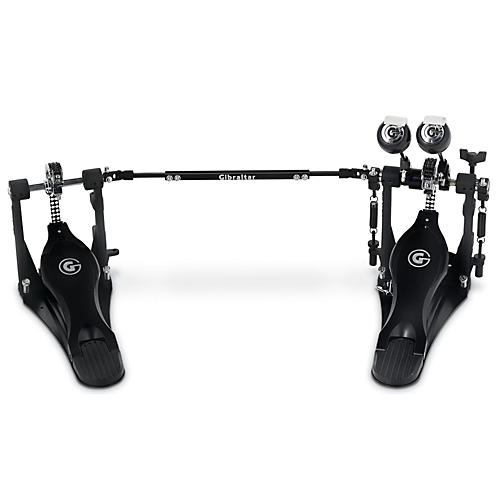 Gibraltar Stealth G Drive Double Bass Drum Pedal