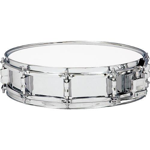 Pulse Steel Piccolo Snare