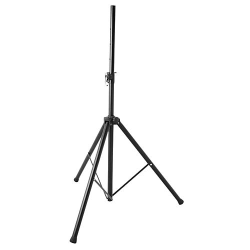 On-Stage Steel Speaker Stand