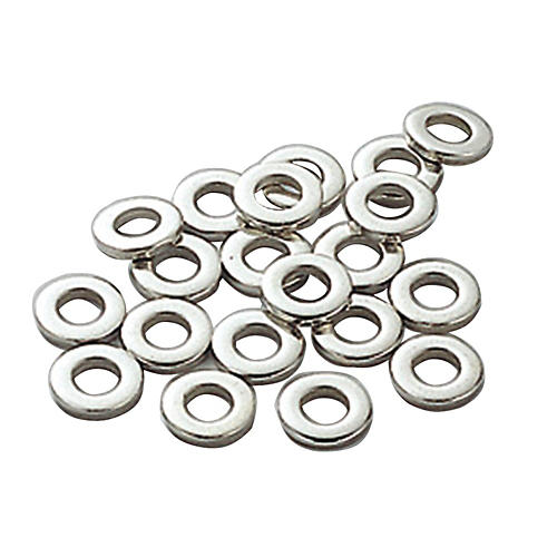 TAMA Steel Washers 20 Pack