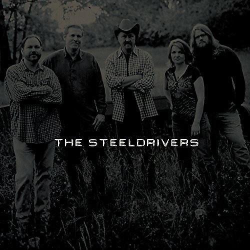 Alliance SteelDrivers - The Steeldrivers