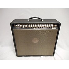 Quilter Labs Steelaire SA200 Guitar Combo Amp