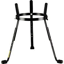 Meinl Steely II Conga Stand Level 1 Black