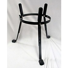 Meinl Steely II Percussion Stand