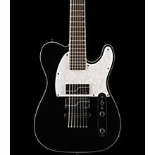 Esp 7 String Electric Guitars Guitar Center >> Multi Colored 7 String Guitars Guitar Center