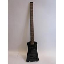 Lotus Steinberger Electric Bass Guitar