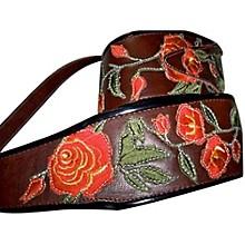 Stella Rose Leather 3