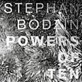 Alliance Stephan Bodzin - Powers of Ten thumbnail