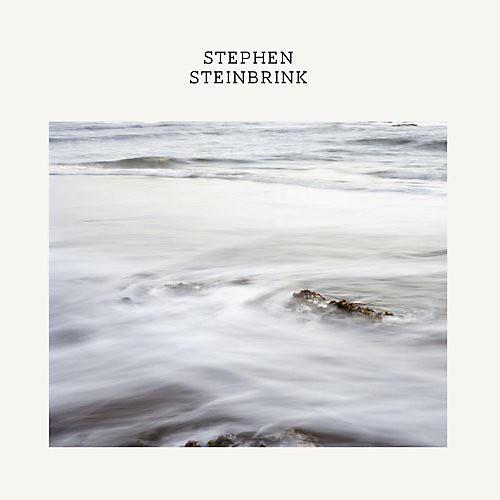 Alliance Stephen Steinbrink - Arranged Waves