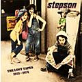 Alliance Stepson - The Lost Tapes: 1972-1974 thumbnail