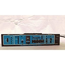 Rockman Stereo Chorus/Delay Effect Processor