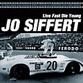 Alliance Stereophonic Space Sound Unlimited - Jo Siffert: Live Fast Die Young thumbnail