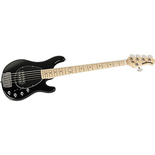 Ernie Ball Music Man Sterling 5 H Bass