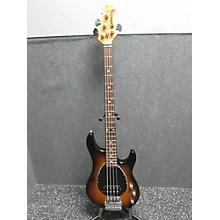 Ernie Ball Music Man Sterling Classic 4 String USA Electric Bass Guitar