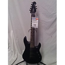 Ernie Ball Music Man Sterling JP70 Solid Body Electric Guitar