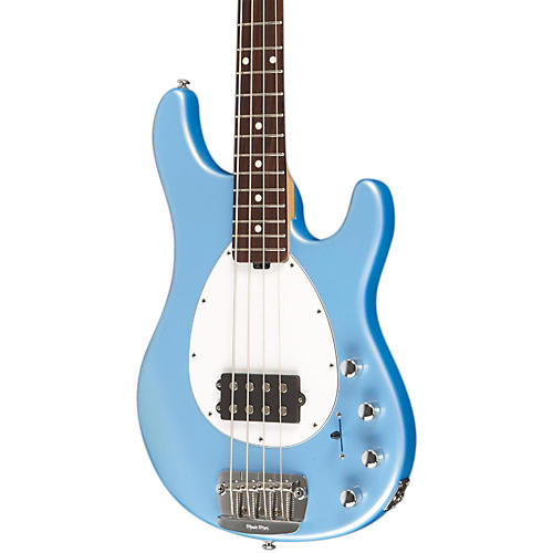 Ernie Ball Music Man Sterling Rosewood Neck Electric Bass