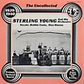 Alliance Sterling Young & Orchestra - Uncollected thumbnail