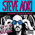 Alliance Steve Aoki - I'm in the House thumbnail