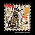 Alliance Steve Earle - Washington Square Serenade thumbnail