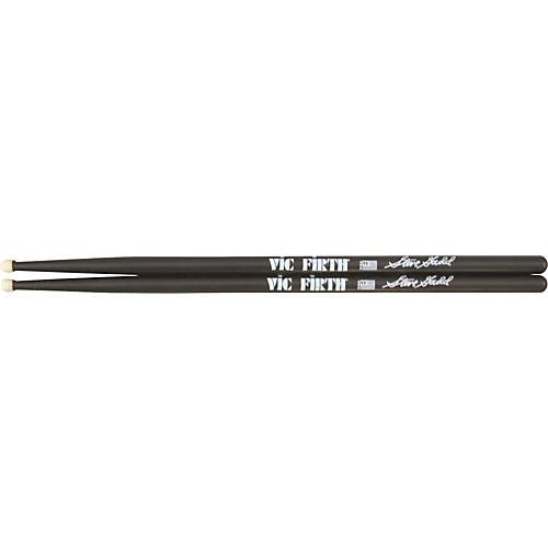 Vic Firth Steve Gadd Signature Drum Sticks