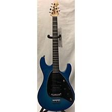 Ernie Ball Music Man Steve Morse Signature Y2D Solid Body Electric Guitar