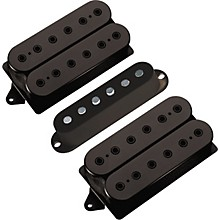 DiMarzio Steve Vai Evolution Humbucker Set