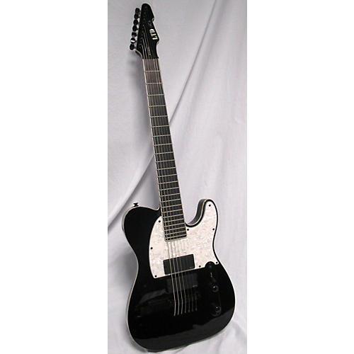 ESP Steven Carpenter Electric Guitar