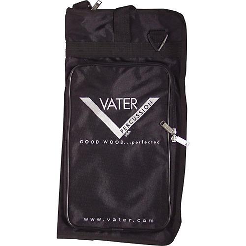 Vater Stick Bag
