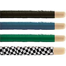 Stick Rapp Tape Black