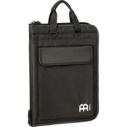 Meinl Stick Sling Bag
