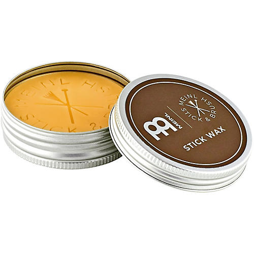 Meinl Stick & Brush Stick Wax
