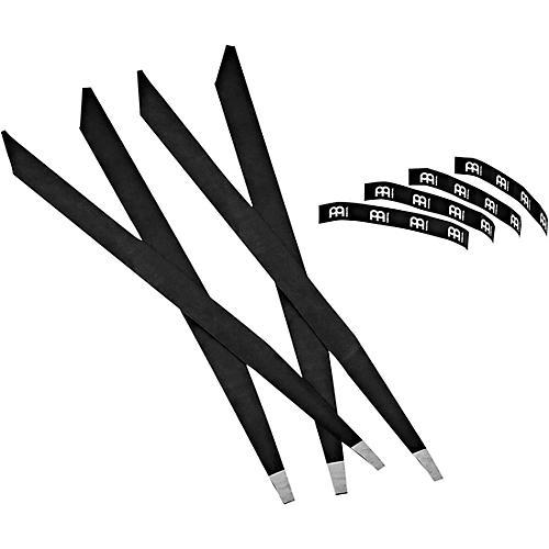 Meinl Stick & Brush Stick Wrap