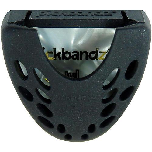 Pickbandz Stick-it-Pick-it Pick Holder