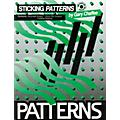 Alfred Sticking Patterns (Book/CD) thumbnail