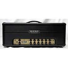 Mesa Boogie Stiletto Ace 50W Tube Guitar Amp Head