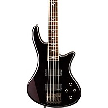 Schecter Guitar Research Stiletto Extreme-5 5-String Bass Guitar