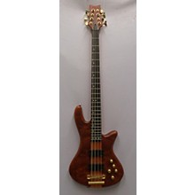 Schecter Guitar Research Stiletto Studio 8 Electric Bass Guitar
