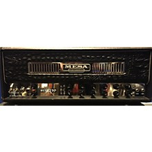 Mesa Boogie Stiletto Trident 150W Tube Guitar Amp Head